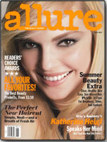 Allure-June07-cover-thumb