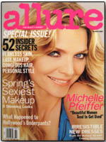 Allure-March07-cover-thumb