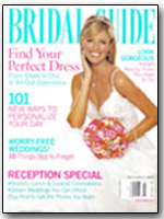 Bridalguide-cover