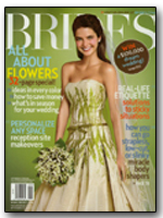 Brides-Mar-Apr06-cover
