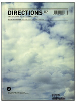 Directions-Cover-thumb