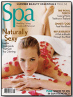 SPA-MAG-cover
