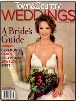 T&CWedding-cover
