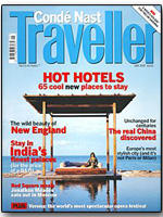 Travellercover1