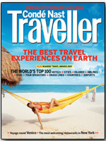 Travellercover2