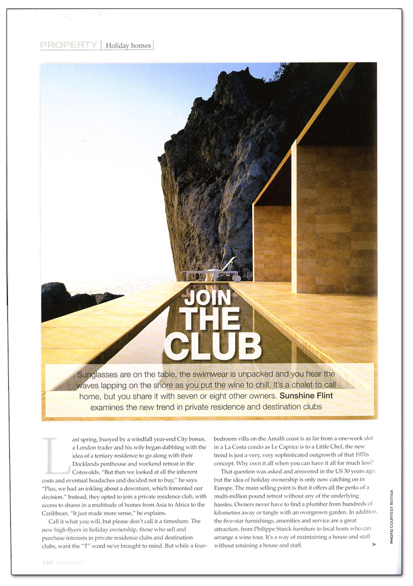 JointheClub1