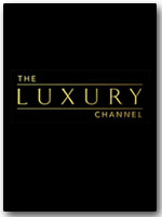 luxury-channel-thumb