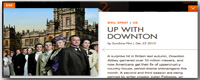 downton thumb